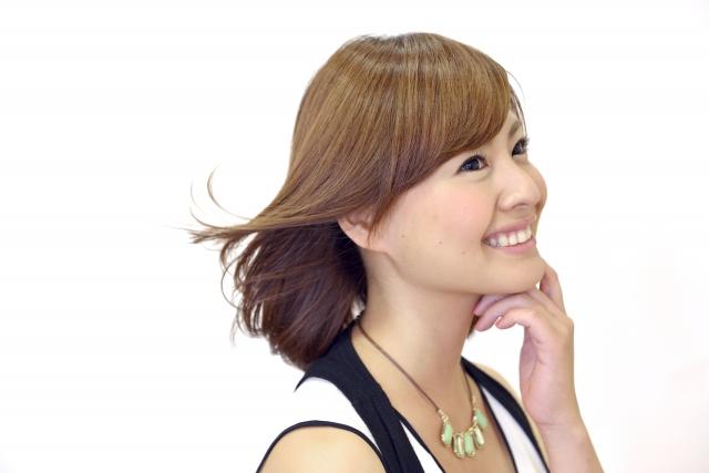 ブライトエイジ化粧品の良い口コミが多い=美肌効果が高い!