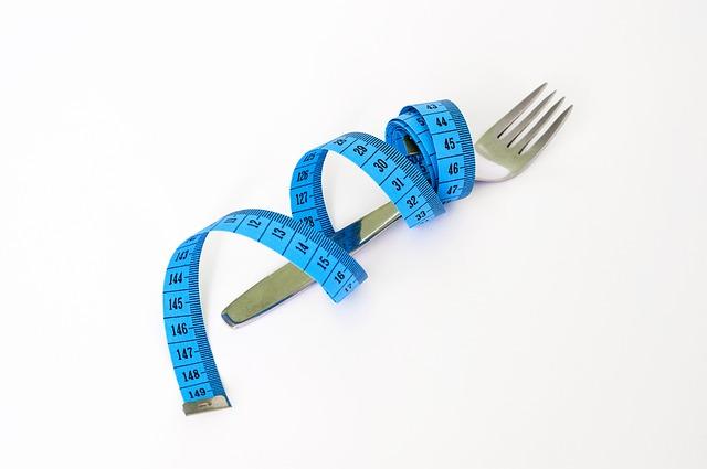 酵素八十八選で断食ダイエット!ファスティングの正しいやり方♡