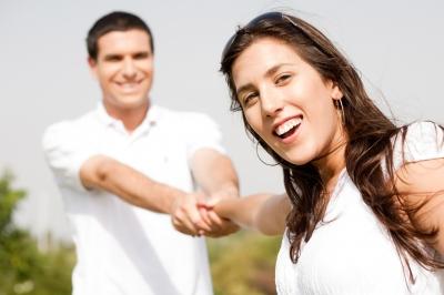 las-mejores-frases-de-animo-para-tu-pareja