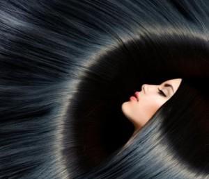 Hair-shine-e1425773633675