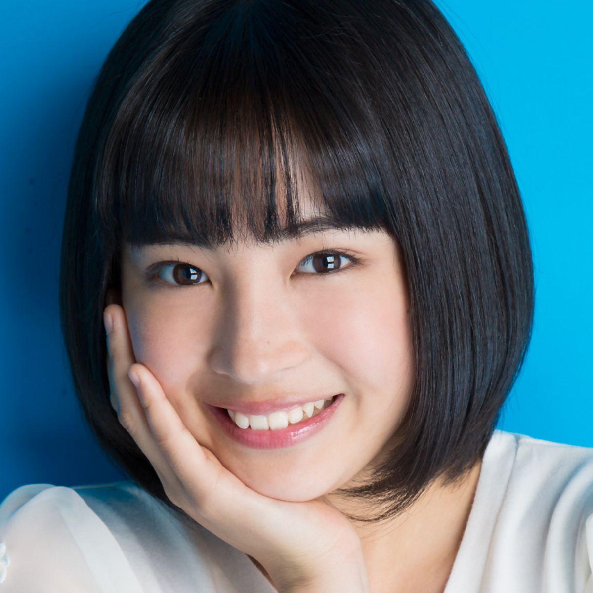hirosesuzu_hair1