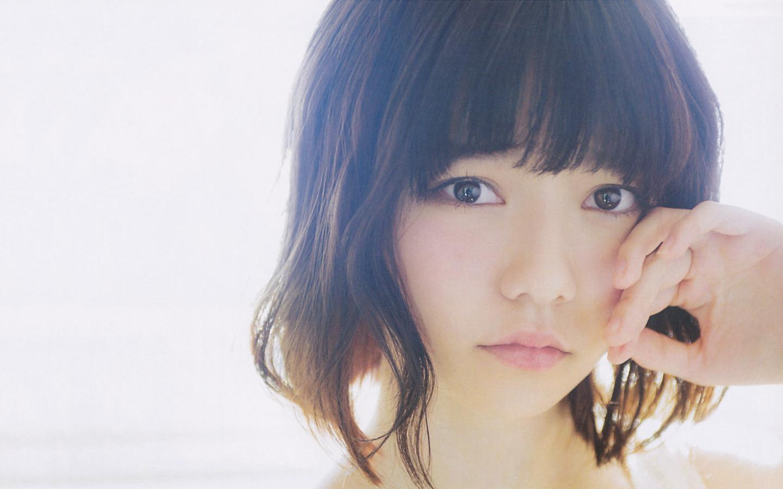 01171440_AKB48_174