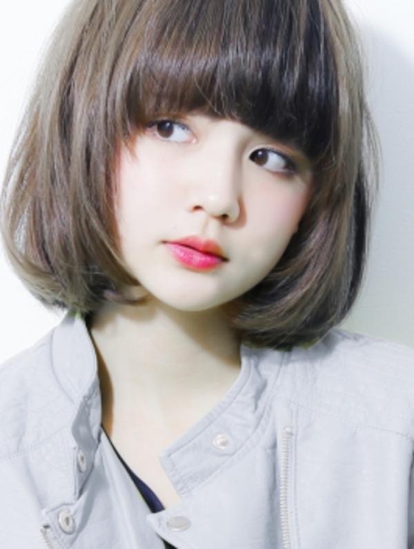 getbeauty.jp
