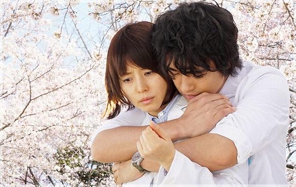 20150516_horikitamaki_53