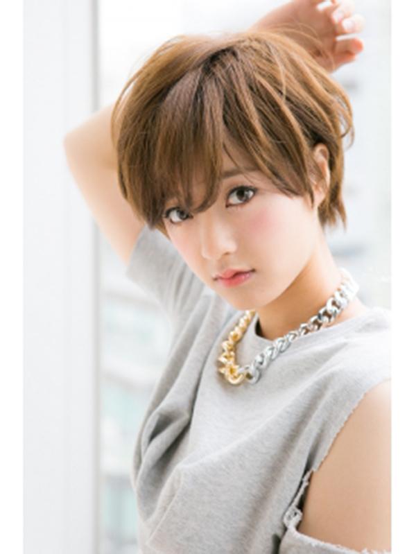 出典 http//getbeauty.jp/