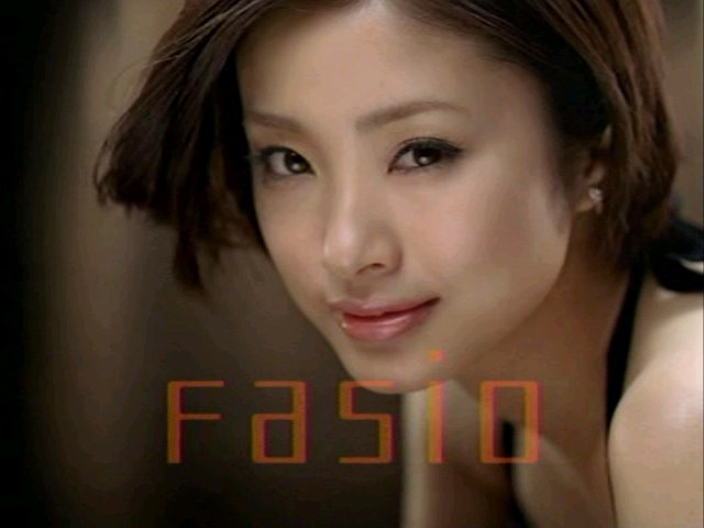 UETO-Fasio0801
