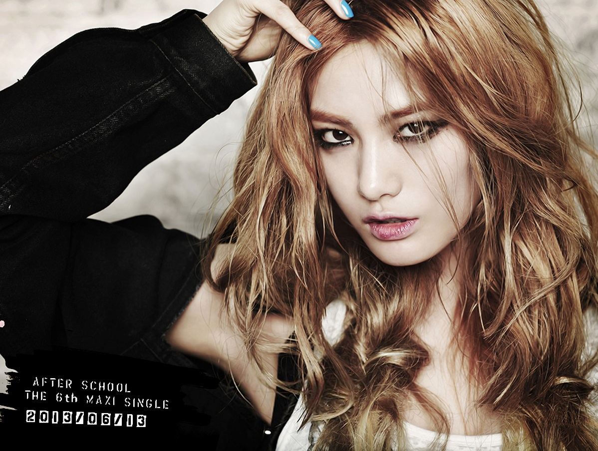 After-School-Nana-First-Love-첫사랑-wallpaper-2