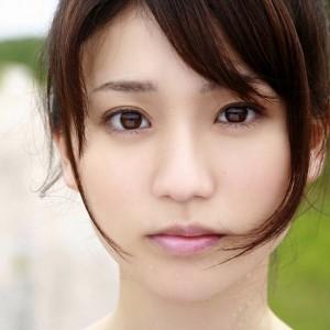 20120211_sawajiri_22