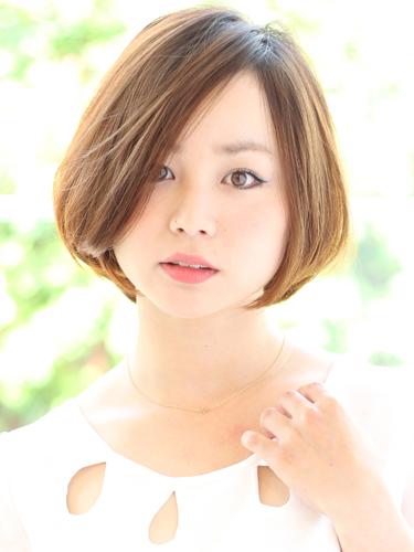 4A_kobayashi9950bb