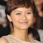 榮倉奈々 前髪4