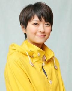 榮倉奈々 前髪3