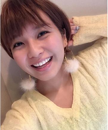 misako_uno_aaa