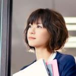 uenojyuri_large