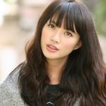 20130801_nishino_27