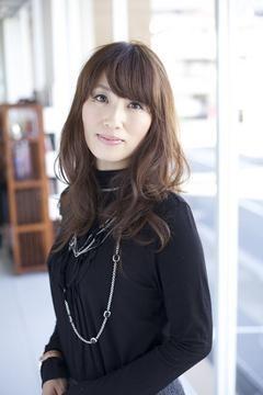 http//wakuwaku,j.xyz. 40代