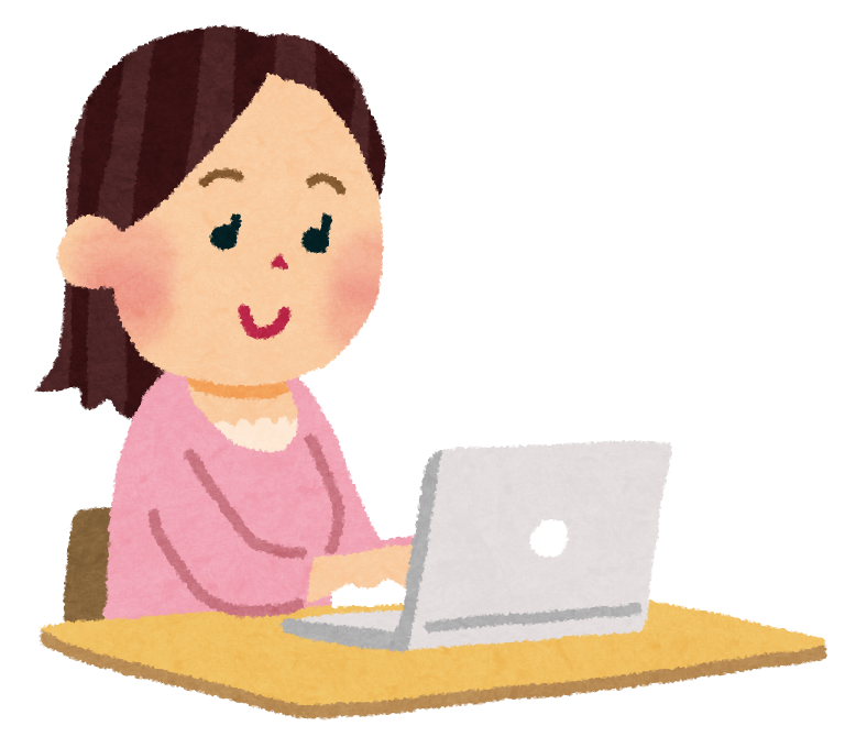 computer_woman[1]