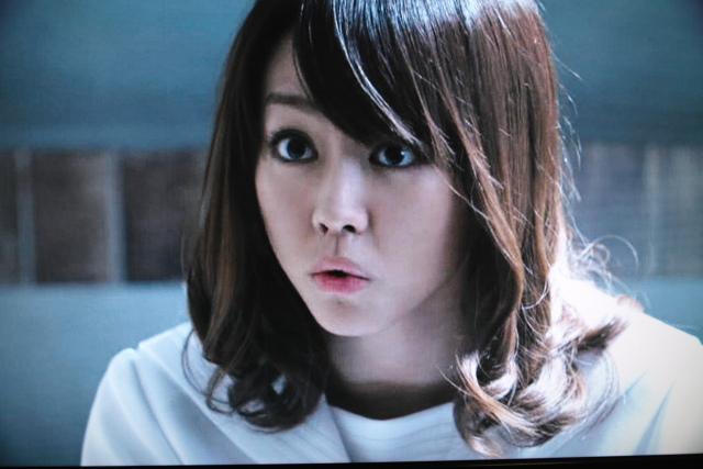 安堂ロイド1
