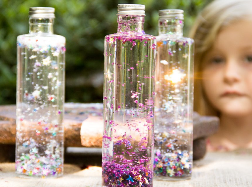 magicbottlemained[1]