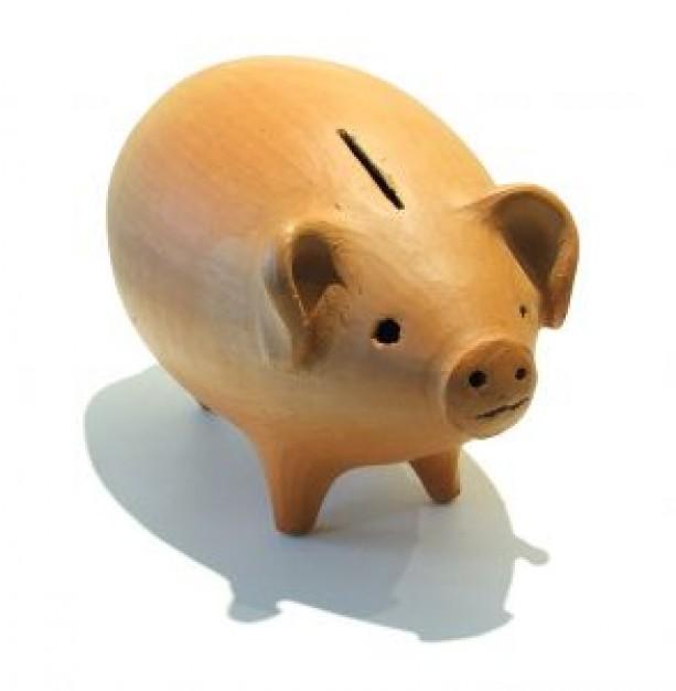 piggy-bank_2348608[1]