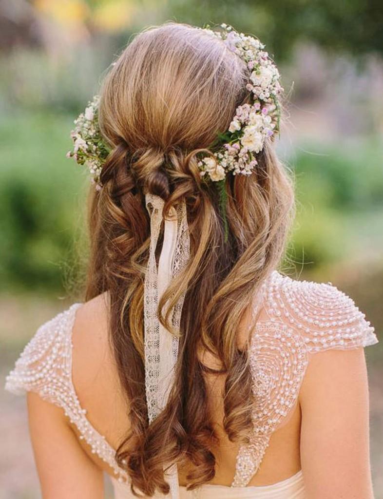 une-couronne-de-fleurs[1]