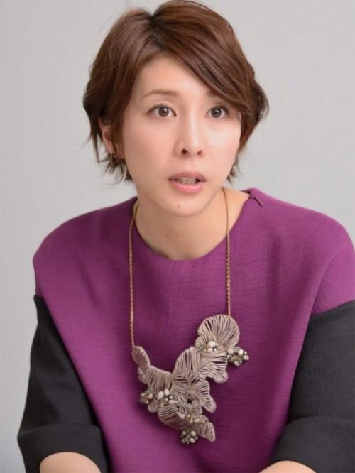 竹内結子-髪型-ショート-明るめ-e1450534234174