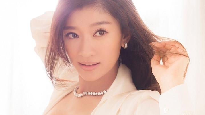 素敵な大人女子×篠原涼子