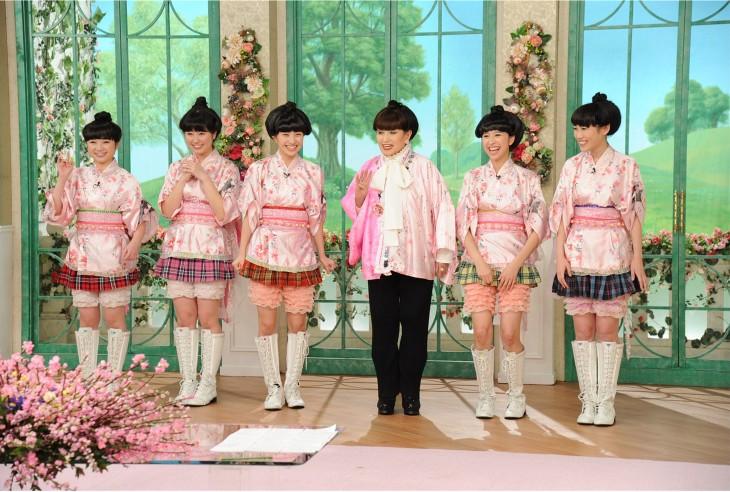 news_header_tetsukonoheya0303