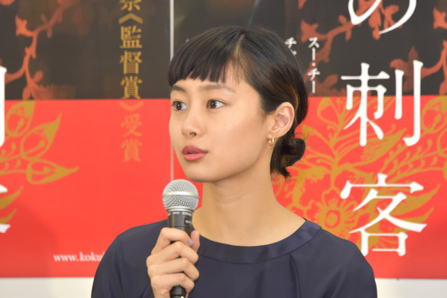 news_xlarge_kokuinoshikyaku_201507_06