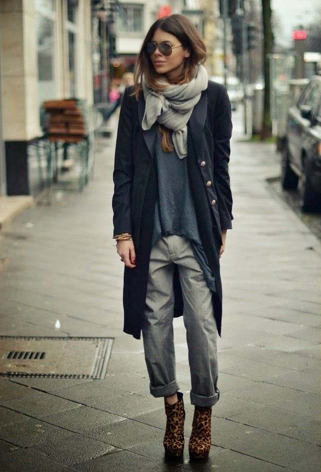 casual chic in the weekend[1]