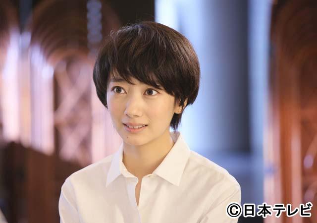 chokusou-drama_20160528_04_01[1]