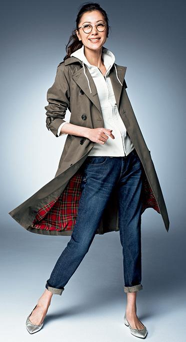 coat_img05