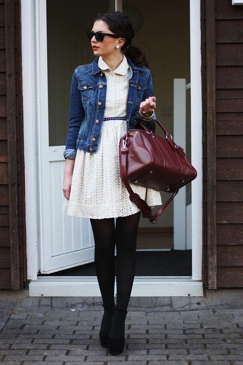 fall-fashion-13