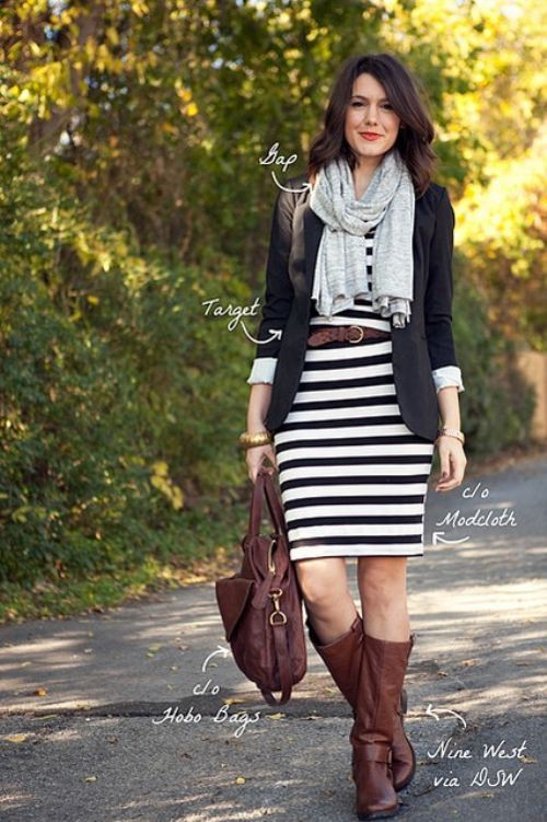 fall-fashion-3