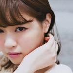 01171920_AKB48_78