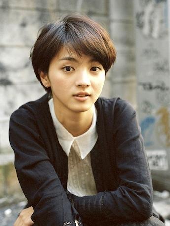 20141118_mitsushimahikari_50[1]