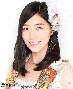 250px-2016年SKE48プロフィール_松井珠理奈[1]
