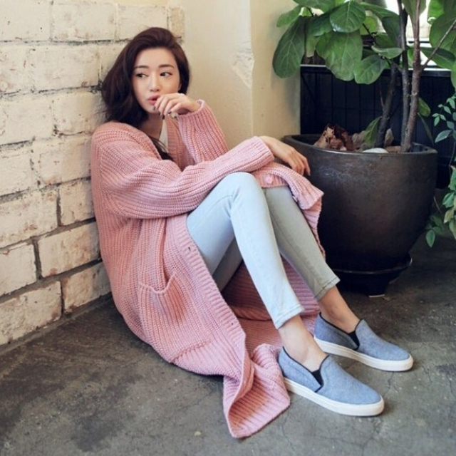 HOT-SALE-Winter-Autumn-Coat-Casual-Plain-Knitted-Long-Maxi-Cardigan-Hollow-Oversize-Tricotado-Sweater-Dress.jpg_640x640