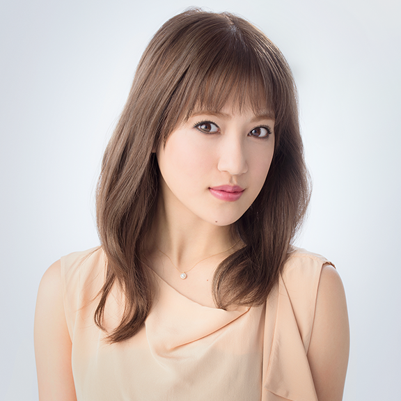 藤井夏恋の画像 p1_11