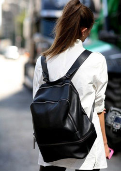 bag_trend04[1]
