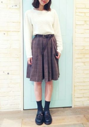 culotte-coordinate-autumn006[1]