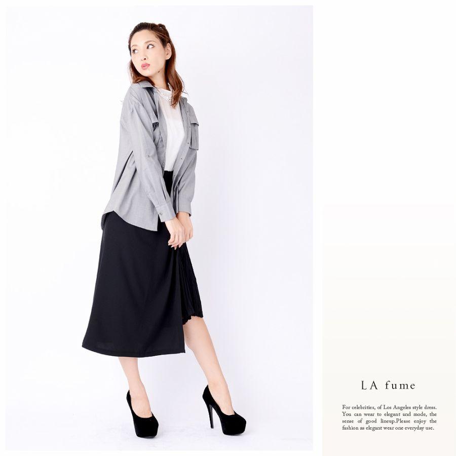 la4028-bm-bk_04[1]