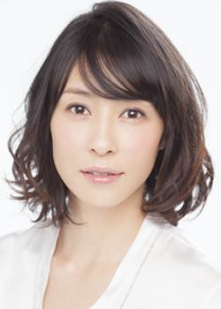 miki_mizuno[1]