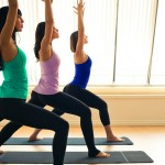 ns_yoga_02-lululemon-thumb-640x427-25996
