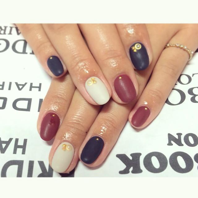 nail014391