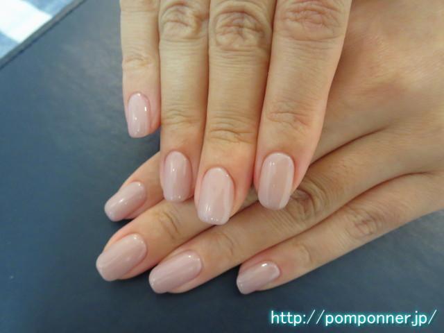 nail1391[1]