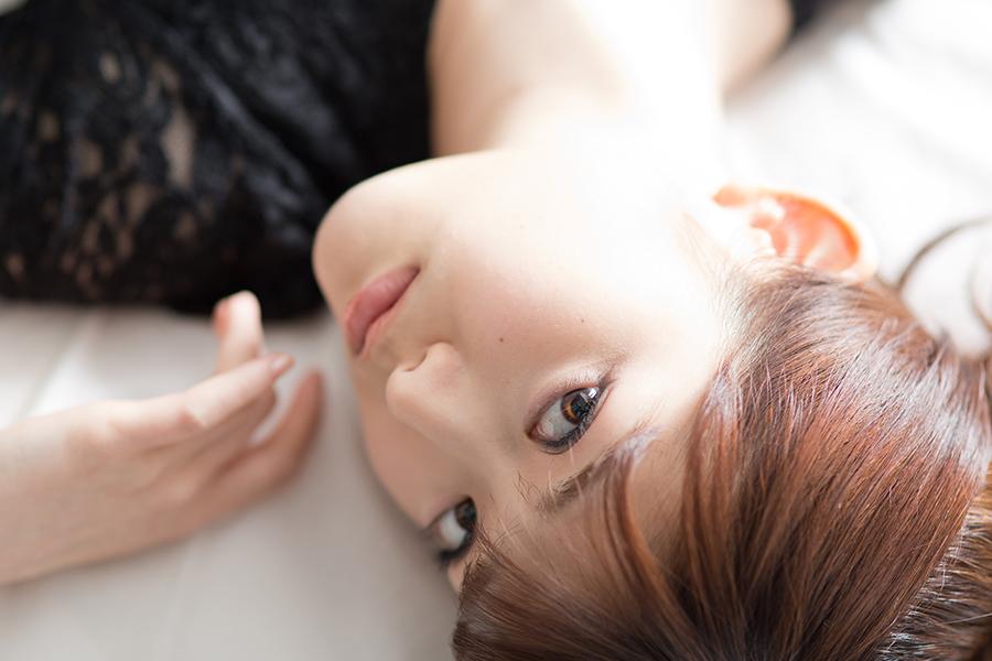 photo-matsumura10