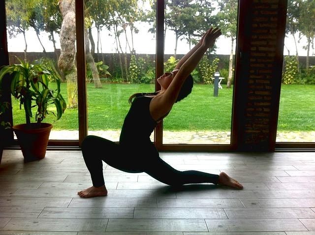 yoga-876744_640