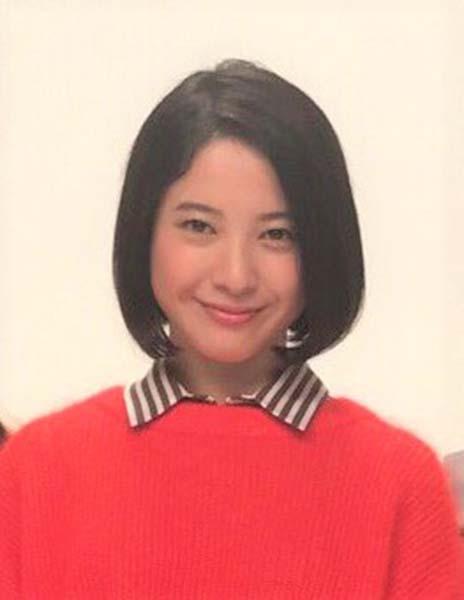 d-tara-hair-yosi[1]