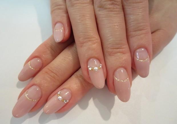 nail14801