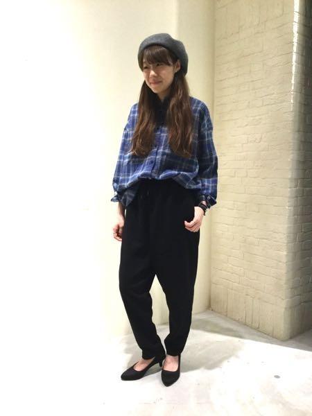 styling_690776_b